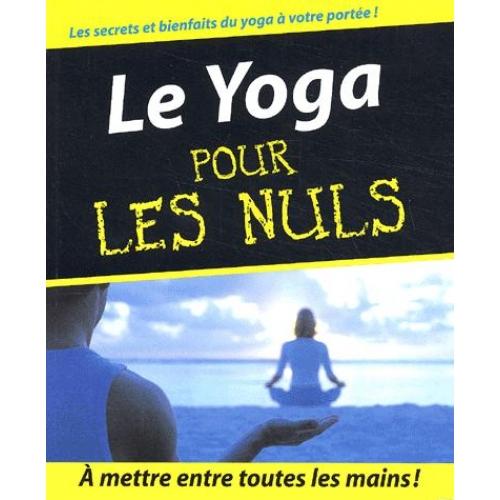 le-yoga-pour-les-nuls-9782876917521_0