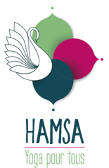 Association Hamsa Yoga